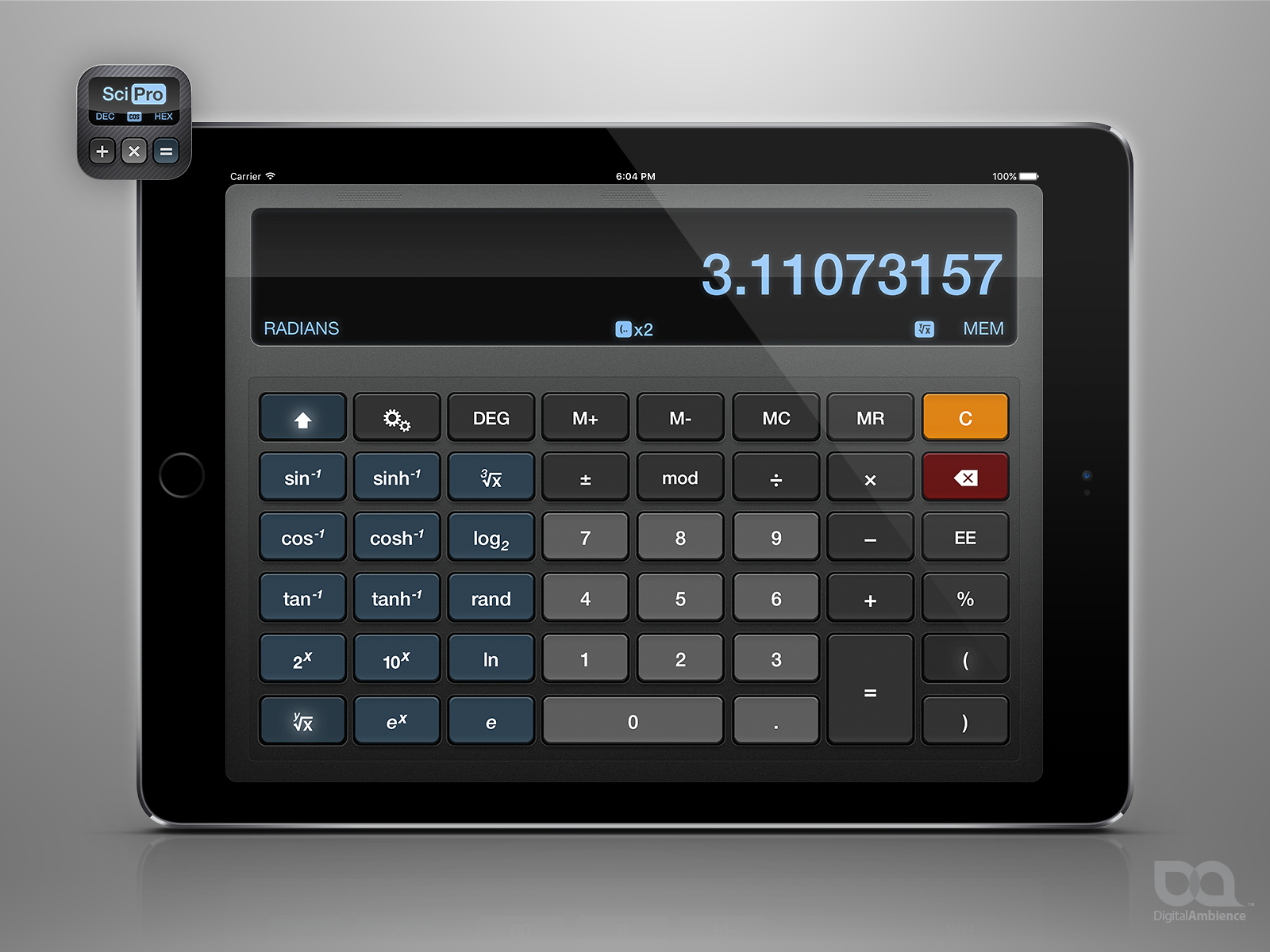 Fba like cost calculator for ipad air case, supcase heavy duty.